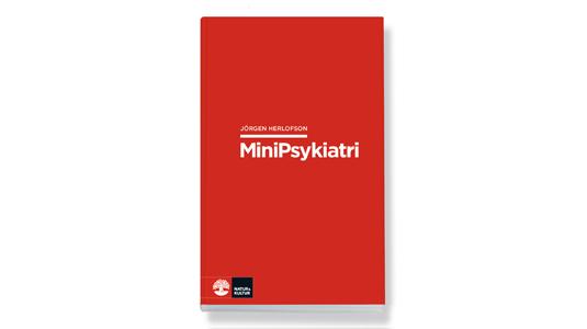minipsyk2014
